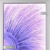 arcoboleno_3.jpg