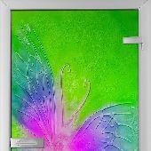 farfalla_2.jpg