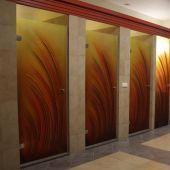 sklenene_dvere_sprcha.jpg